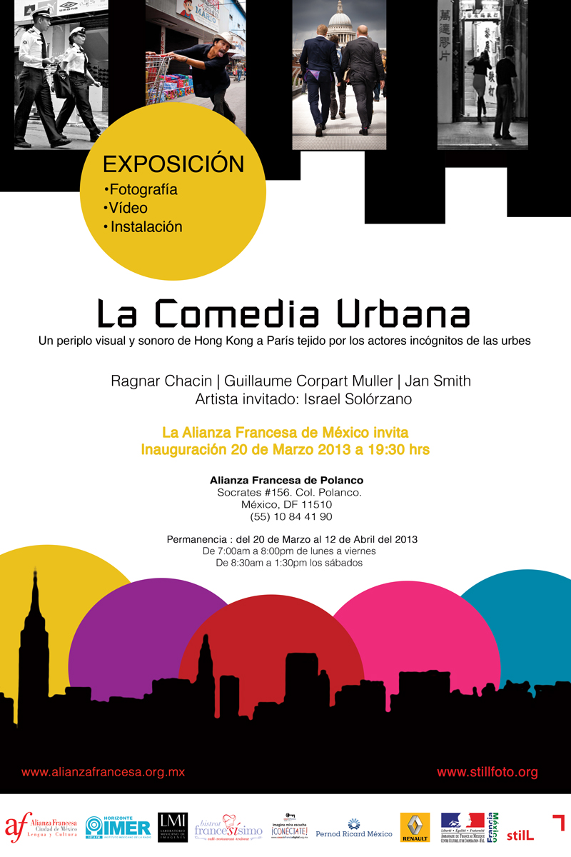 cartel-comedia-urbana copy