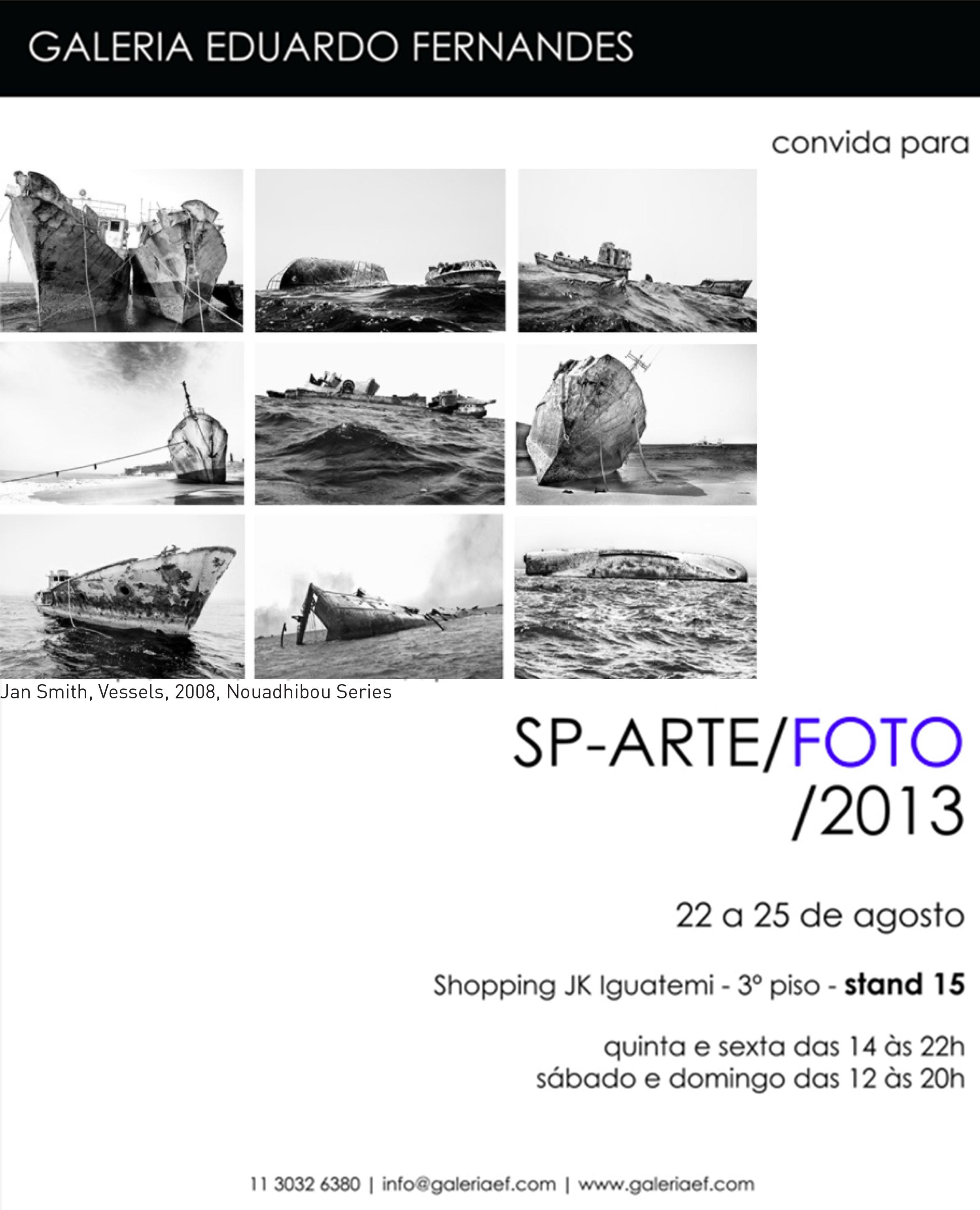SP-Arte Foto 2013 Convite3